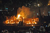 london's burning (Wildsnap) Tags: aperturewoolwich wildsnap cairis london greatfireoflondon greatfire350 londonlightfestival