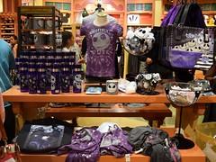 Disneyland Visit 2016-10-23 - Downtown Disney - World of Disney - Nightmare Before Christmas Merchandise (drj1828) Tags: us downtowndisney visit 2016 worldofdisney nightmarebeforechristmas merchandise