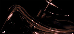 Untitled P4030302 (aoma2009) Tags: olympusm1442mmf3556ez microfourthirdssystem mft shadows incredible breathtaking fantastic picturesque olympusomdem10 allrightsreserved omd m43 light beauty exploration lights wonderful awesome stunning beautiful lovely nice perfect photo image shot foto mirrorless life olympusem10 white artofdigitalpainting macro night new art fantasy painting design strange sepia closeup flesh stilllife monochrome black background