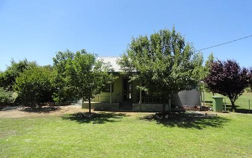 Lot 178 Queen Street, Walbundrie NSW 2642