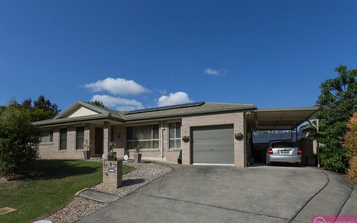 1 Mikinos Street, North Boambee Valley NSW 2450
