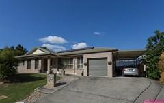 1 Mikinos Street, North Boambee Valley NSW