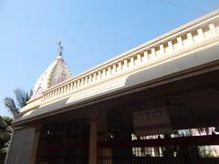 Bhagavan Sri Sridhara Swamy Paduka Ashrama Vasanthapura Photography By CHINMAYA M.RAO  (12)