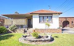 10 Rowley Street, Smithfield NSW