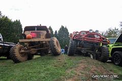 OK4WD 2016-116