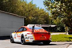 Porsche 911 GT3 Cup (Jeferson Felix D.) Tags: porsche 911 gt3 cup 991 porsche911gt3cup991 porsche911gt3cup porsche911gt3 porsche911 porsche991 canon eos 60d canoneos60d 18135mm rio de janeiro riodejaneiro brazil brasil worldcars photography fotografia photo foto camera cars car carros automotive automotiva automotivo