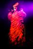 PEACHES 02 © stefano masselli (stefano masselli) Tags: peaches merrill beth nisker rock live concert music band nude dancer circolo magnolia segrate milano stefano masselli dna