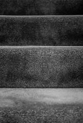 2016_337 (Chilanga Cement) Tags: fuji fujix100t x100t xseries x100s x100 x bw blackandwhite monochrome carpet stairs abstract