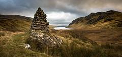 29th October 2016 (Rob Sutherland) Tags: benlawers perthshire killin highland highlands mountain cairn munro lochan lairige mealnamtarmachan tarmachanridge scotland
