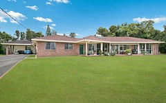 119 Scenic Drive, Bilambil Heights NSW
