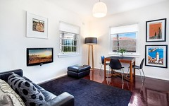 4/49 Blues Point Road, McMahons Point NSW