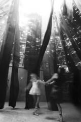 Felix Tian Burning Man 2016 Utopia10 (felixtian.com) Tags: burning man 2016 contaxrx zeiss21mm xpan infraredfilmhie kodaktmx100 ilforddelta400