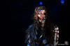 Grace Jones - Brian Mulligan - Thin Air - Metropolis Festival_-35
