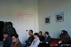 Seminarium Ruch konstytucyjny w Iranie (1905-11). Przyczyny, przebieg, skutki (31) (KPSC UJ) Tags: seminarium kpsc iran jagiellonian university warsawuniversity iranian studies