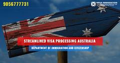 a1 (Mega Immigration) Tags: svp streamlined visa processing australiastreamlined australia