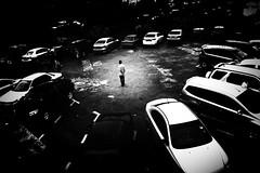 R0022739 (kenny_nhl) Tags: ricoh grd grdiv grd4 provoke street streetphotography dark shadow snap shot scene surreal streephotography visual 28mm monochrome malaysia people photo photography explore explored black blackwhite bw life city