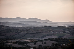 TuscanyUmbria-1001