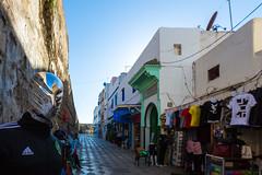 Assilah-39 (bollene57) Tags: 2016 assilah marokko marokko2016 asilah