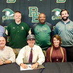 RBHS-Signing Day-11-10-16 (sgs)