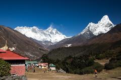 BW7A3632.jpg (zabomysicka) Tags: nepal tengboche