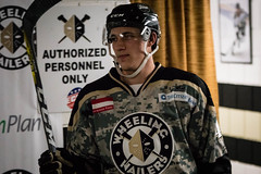 "Nailers_Royals_11-11-16-6 • <a style=""font-size:0.8em;"" href=""http://www.flickr.com/photos/134016632@N02/30901925166/"" target=""_blank"">View on Flickr</a>"