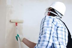 Painter Parramatta (mycpainting) Tags: residential painters parramatta