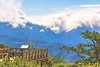 Yay!What a Good Day in Mt. Syue!(Taiwan).我要當山賊王!雪山哭坡觀景台~! (Evo-PlayLoud) Tags: canoneos550d canon550d canon 550d efs18135mmf3556 efs 18135mm 18135mmkit mountain mountains sky bluesky cloud clouds cloudsstormssunsetssunrises landscape scenery mtsyue taichung taiwan blue 雪山 雪山哭坡 天空 藍天 雲彩 雲 藍色 台中 台灣 武陵農場 wulingfarm 山 高山 百岳 風景 風景照 人 portrait portraits 肖像 雪霸國家公園 雪霸
