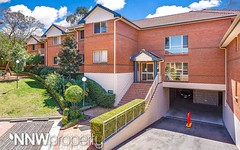 87/94-116 Culloden Road, Marsfield NSW