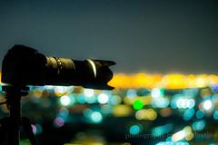 IMG_0804 (tjtolentino) Tags: 50mm 50mm18 50mm18stm citylights ajman gardencity dubai tjtolentino