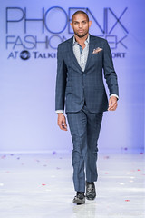"""Brothers Tailors • <a style=""""font-size:0.8em;"""" href=""""http://www.flickr.com/photos/65448070@N08/30972436786/"""" target=""""_blank"""">View on Flickr</a>"""