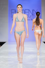 """Charmosa Swimwear • <a style=""""font-size:0.8em;"""" href=""""http://www.flickr.com/photos/65448070@N08/30972482226/"""" target=""""_blank"""">View on Flickr</a>"""