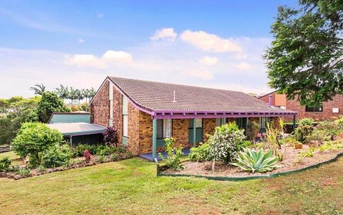 5 D.A Olley Dr, Goonellabah NSW 2480
