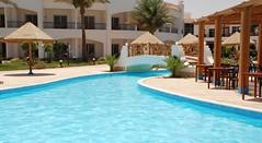 رحلات الغردقة فندق جراند سيس ريزورت الغردقة 4 نجوم (Cairo Day Tours) Tags: رحلات الغردقة