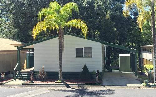 127/474 Terrigal Drive, Terrigal NSW 2260