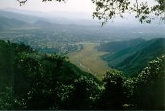 198910.058.pokhara.nepal.sarangkot (sunmaya1) Tags: nepal sarangkot