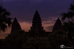 Angkor Wat... (oscarmachaconjr) Tags: teampilipinas litratistakami ih fun