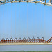 LANSDOWN BRIDGE