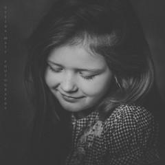 (SteinaMatt) Tags: steinamatt photography steina matt ljósmyndun steinunn matthíasdóttir portrait bw black whit svarthvít svarthvítt girl love