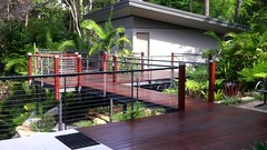 IMG_0452 (Bagowoodworks) Tags: ballustrade poolfencing sentrel website