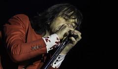 Primal Scream (piaignaciafigueroaz) Tags: music wins festival primal scream tecnopolis buenos aires primalscream musicwins concert musiclive