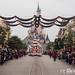 "2016_11_24-25_Nowel_Disney-263 • <a style=""font-size:0.8em;"" href=""http://www.flickr.com/photos/100070713@N08/31257500815/"" target=""_blank"">View on Flickr</a>"