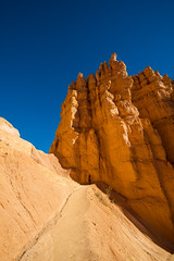 Bryce Canyon (joshbousel) Tags: bryce brycecanyon brycecanyonnationalpark hoodoo hoodoos nationalpark navajolooptrail northamerica places travel unitedstates unitedstatesofamerica usa ut utah