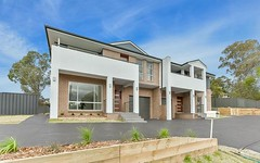 48 Remembrance Drive, Tahmoor NSW