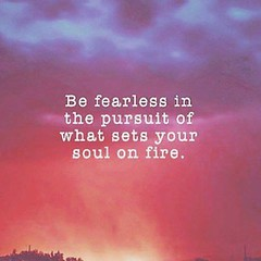 #NYSLPromotions #SoulOnFire #Fearless (NYSLPromotions) Tags: nysl promotions reviews fairfield nj httpwwwnyslpromotionscom