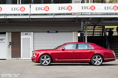 Mulsanne in red is so impressive. (Auba_de) Tags: auto life orange london cars car canon photography eos grey one flickr shot britain gorgeous awesome great fast ab automotive ps explore porsche sound londres passion bmw kg morgan modena panning spa without 130 loud supercar spotting furious koenigsegg supercars limits francorchamps aubade 2014 threewheeler i8 bhp 2015 bonhams carspotting carporn one1 segg 1360 trackdays worldcars photographx photographxfr