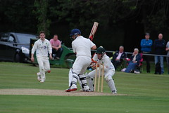 """Birtwhistle Cup Final • <a style=""""font-size:0.8em;"""" href=""""http://www.flickr.com/photos/47246869@N03/20064672904/"""" target=""""_blank"""">View on Flickr</a>"""