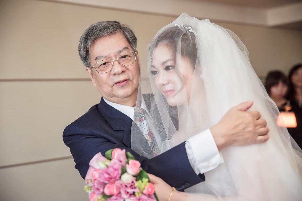 台北晶華婚攝080