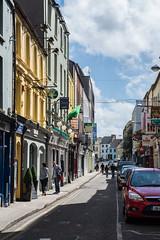 Galway (adrian.lui) Tags: galway westireland