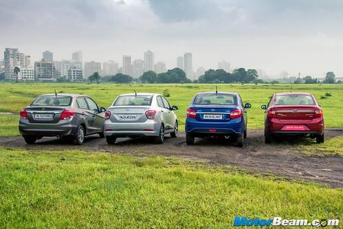 Ford-Aspire-vs-Hyundai-Xcent-vs-Honda-Amaze-vs-Tata-Zest-04