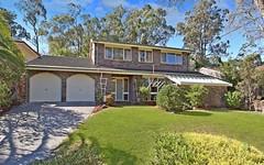 24 Eucalyptus Drive, Westleigh NSW